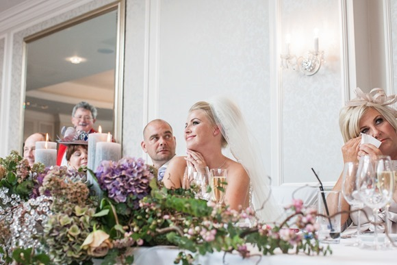 Lee Scullion Photography at Rockliffe Hall
