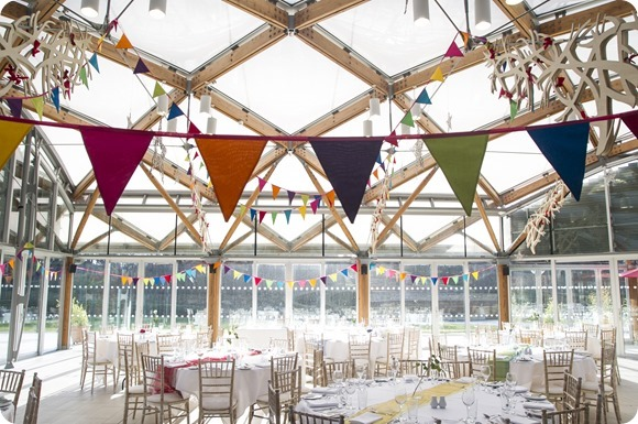 Adamskii Photography for Emma Bunting at Alnwick Garden