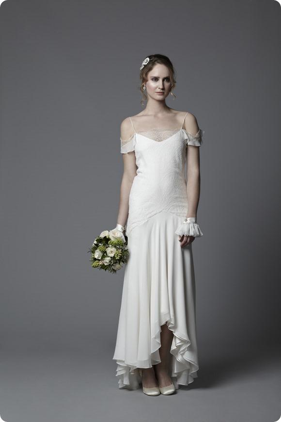 Astral Sundholm Circa Brides
