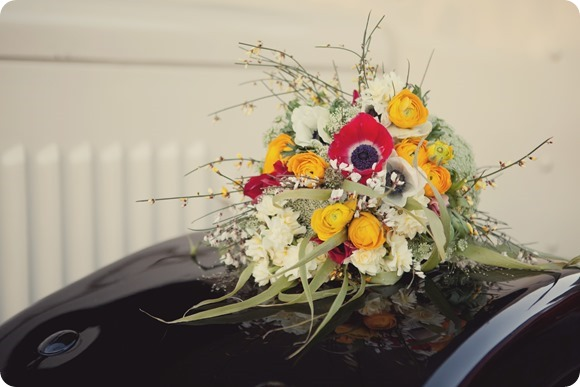 Image (c) Lissa Alexandra Photography for Firenza Floral Design