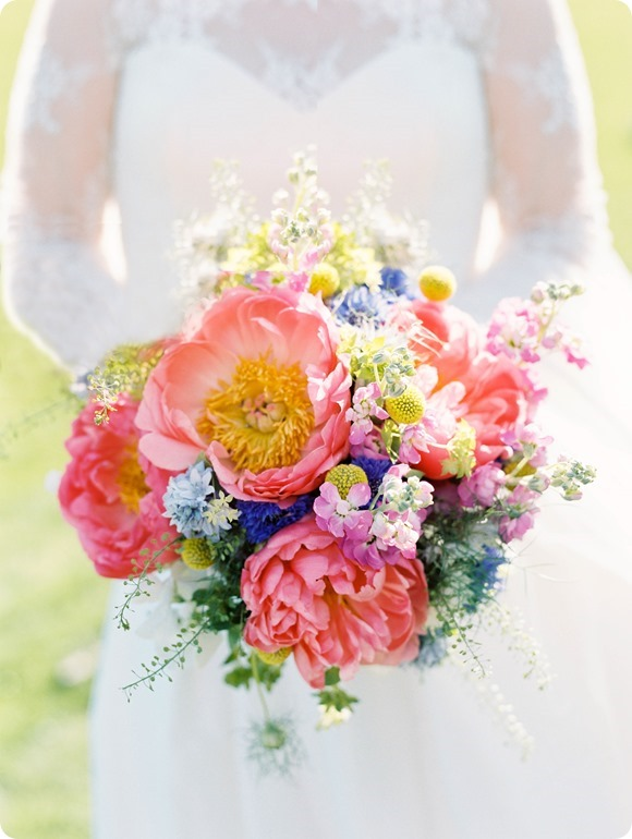 Image (c) Ann Kathrin Koch for Firenza Floral Design