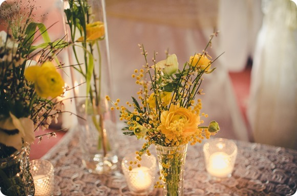 Image (c) Laura Calderwood Photography for Firenza Floral Design