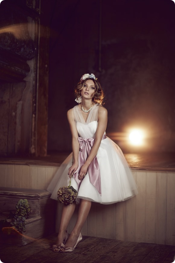 Phase Eight Wedding Dresses