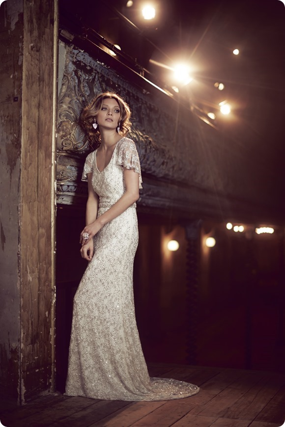The 8 Bridal Collection by Phase Eight