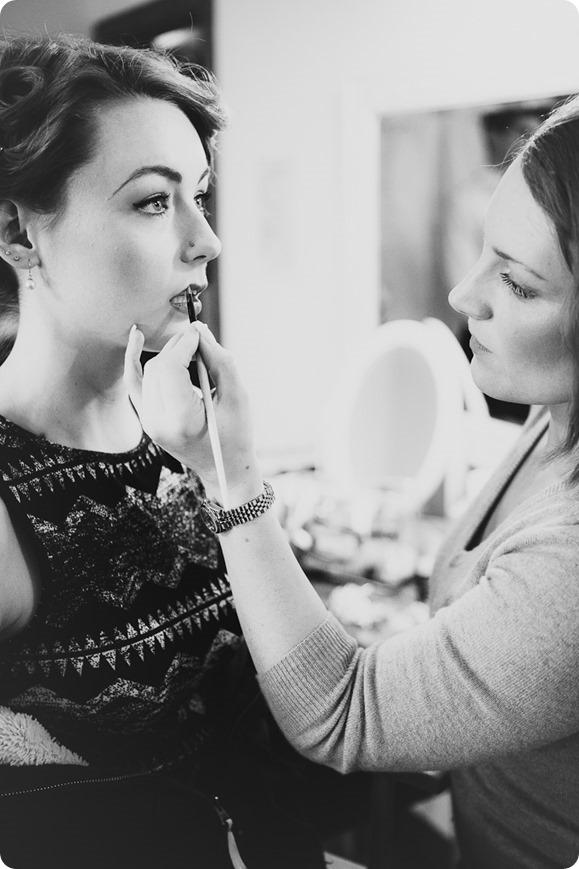 Jonny Draper Photography Training