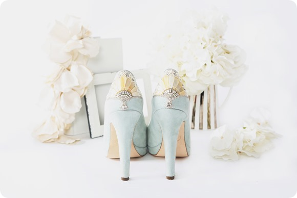 If you haven't heard of Emmy Shoes before, you have been missing out on a vintage lover's heaven. Emmy uses vintage inspired lasts, heels and beautiful