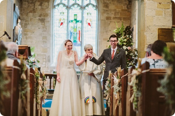James & Lianne Wedding Photography