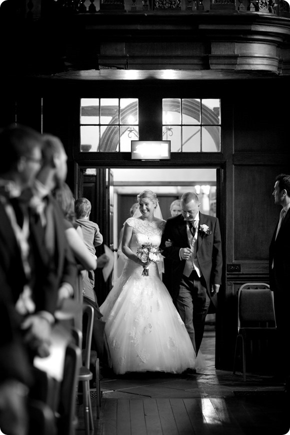 Jo Bradbury Photography at Adlington Hall