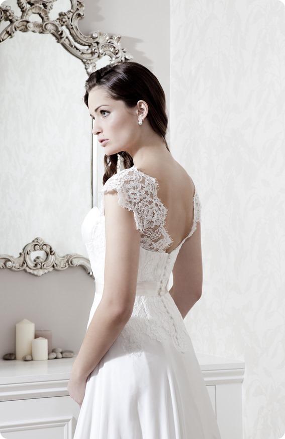 Naomi Neoh Tatiana