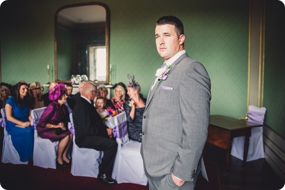 Rise Hall Wedding by Inspire Images