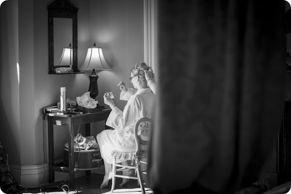 Ellingham Hall Wedding Photography