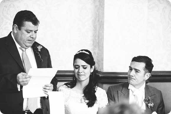 022_luciana_mike_wedding_hires_305