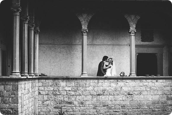 031_maria_logs_tuscany_hires_469