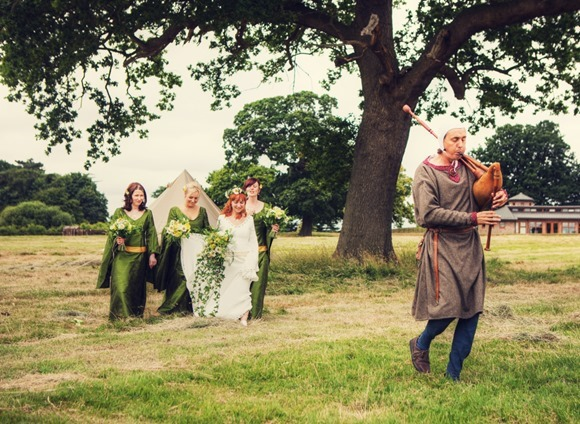 (c) MH Visions Photography at Escrick Park