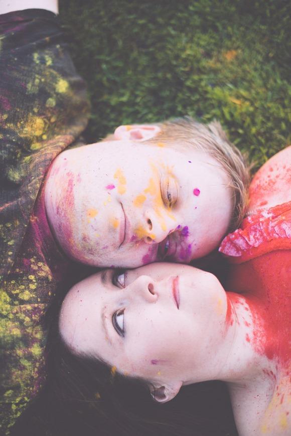 Sarah Mason Photography