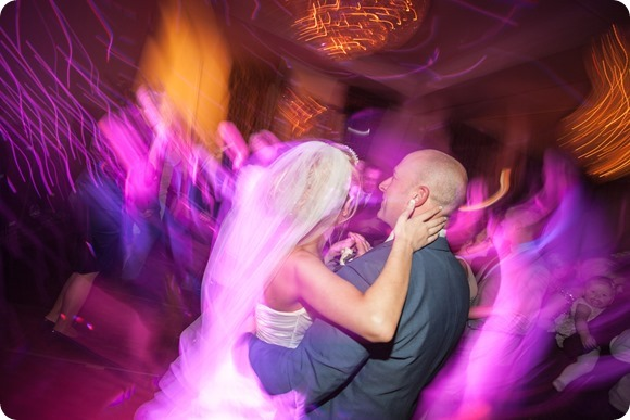 Lee Scullion Photography at Hardwick Hall Hotel
