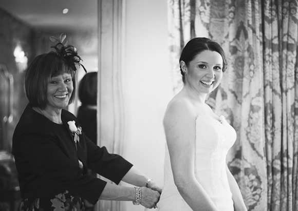 Helen Russell Photography at Newton Hall