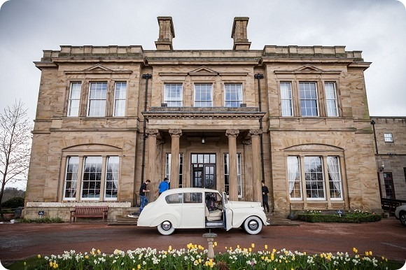 Peter Boyd Photography at Nostell Priory