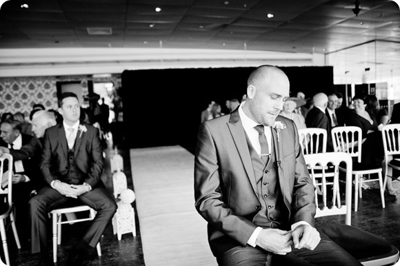 © jamie penfold photography 2013 - www.memoriesandemotions.co.uk