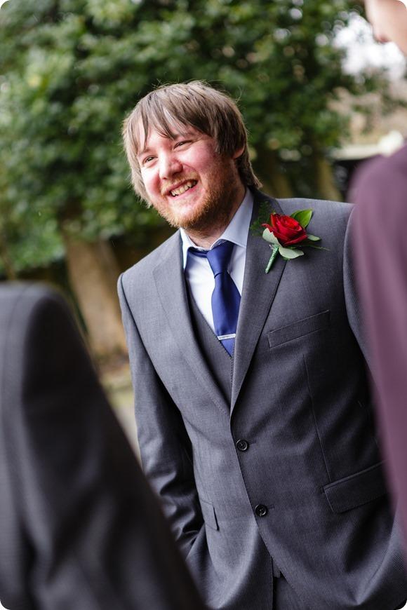 Jonny Back Photography