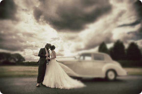 North West Weddings & Portraits |  Photography by Ashton Photography