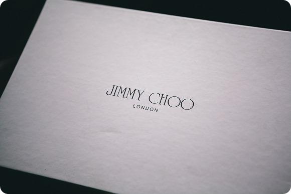 Jonny Draper Photography
