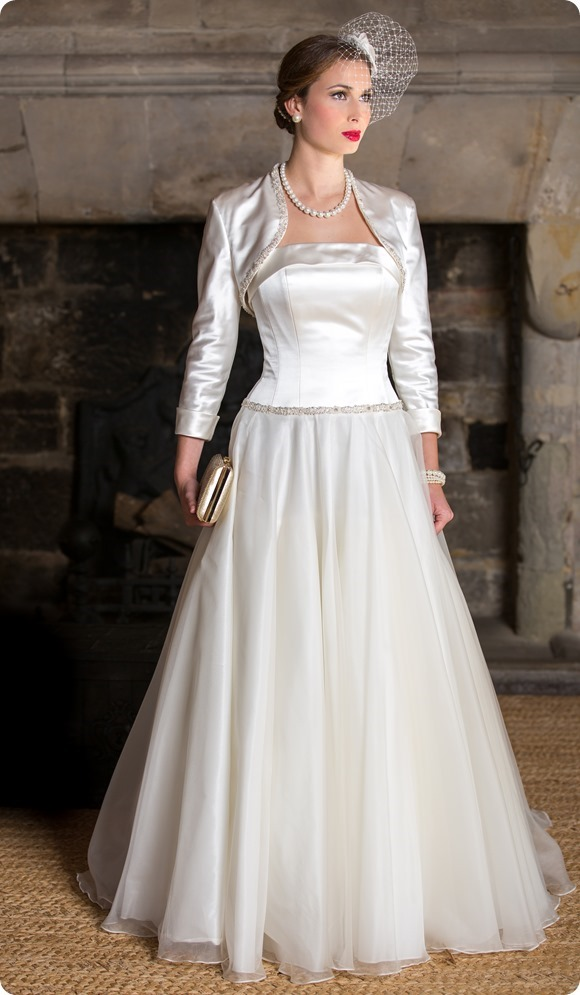 Athena---Qiana-Bridal---Classic-Rose[1]