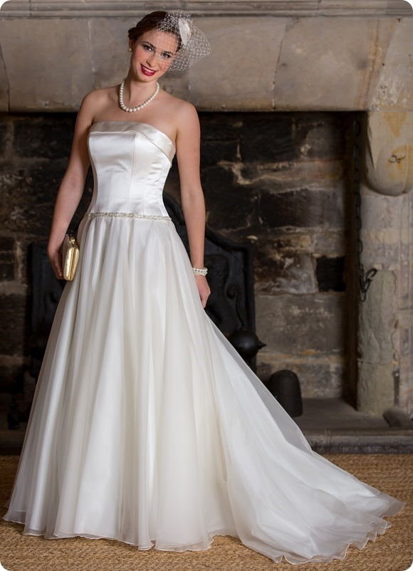 Athena-no-jacket---Qiana-Bridal---Cl[1]