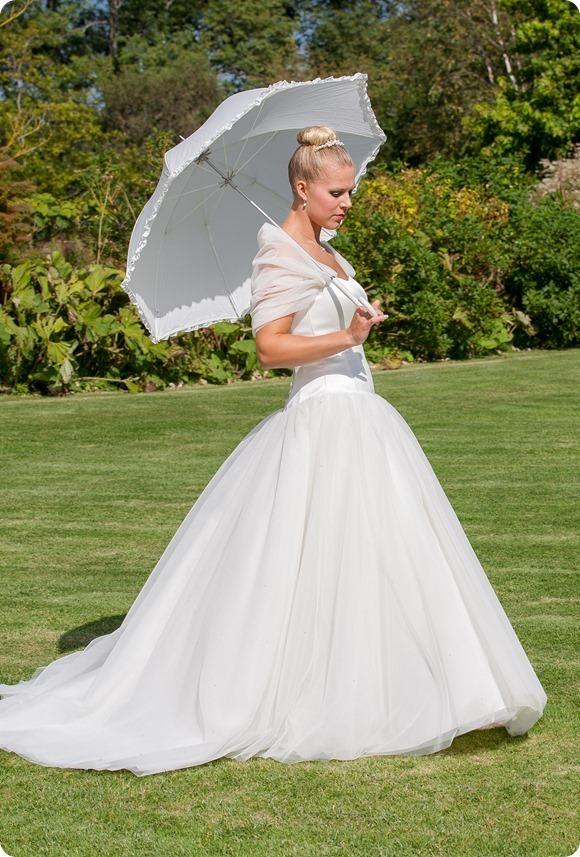 Ballerina---Qiana-Bridal---Classic-R