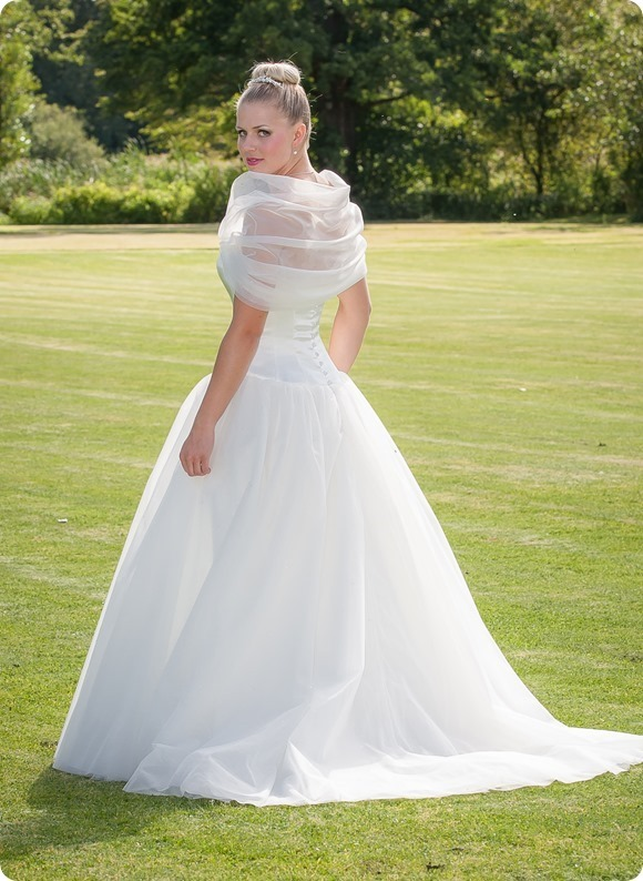 Ballerina.---Qiana-Bridal---Classic-[1]