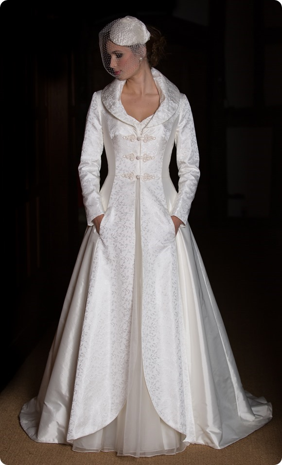 Grace---Qiana-Bridal---Classic-Rose-