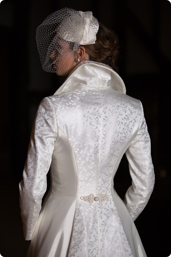 Grace-close-up-back---Qiana-Bridal--