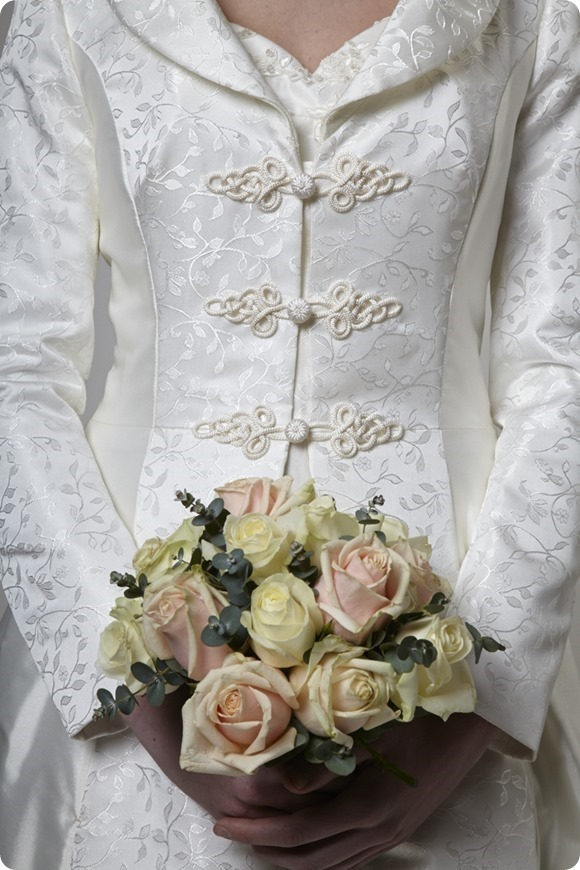 Grace-front-detail-Qiana-Bridal---Cl[1]