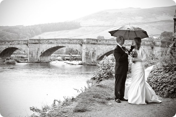 JB Creatives Wedding Photography