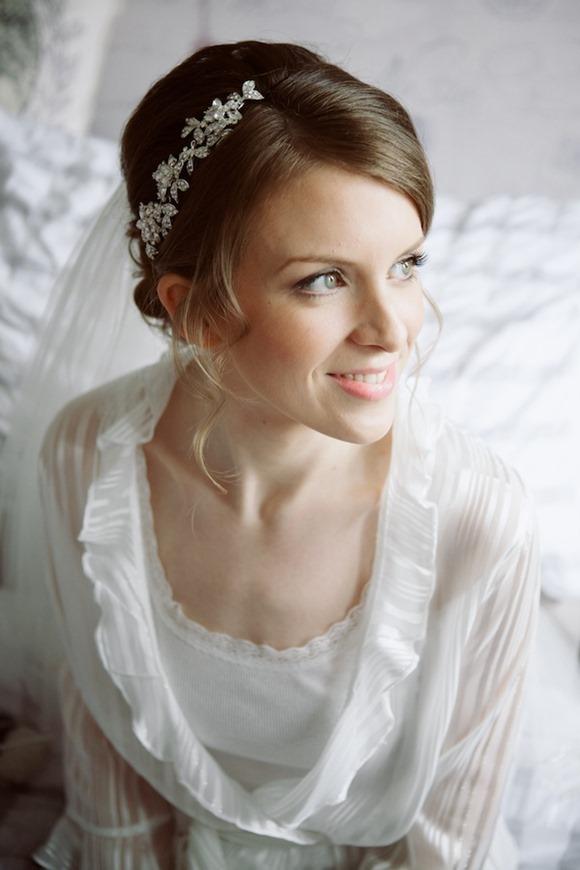 Amanda Balmain (12)