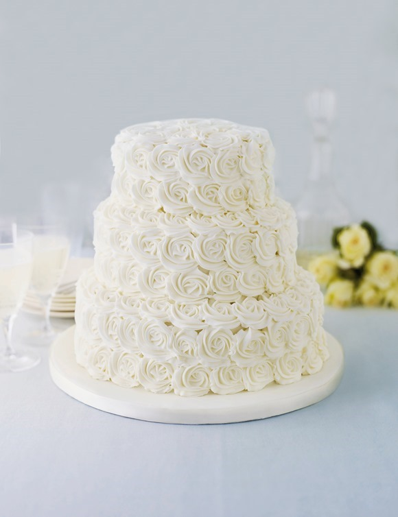 high street wedding cakes high honey marks amp spencer brides up 15230