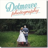 Dotmoxee Photography