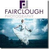 Fairclough Photography