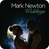 Mark Newton Weddings
