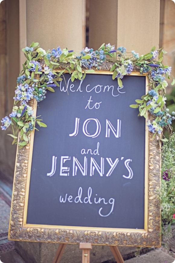 Jenny and Jon, Guyzance Hall wedding Northuberland, Katy Melling Photography