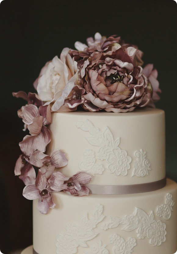 The Little Velvet Cake Company by Jade Osborne Photography