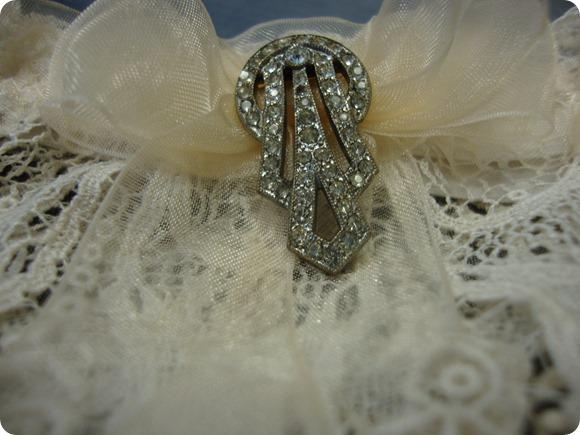 Be.Loved Bridal Accessories