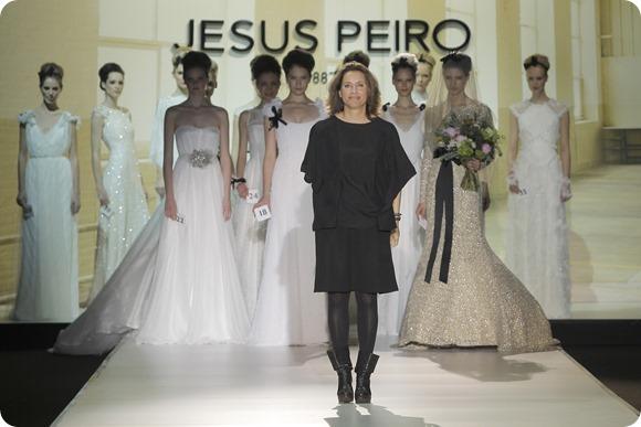JesusPeiro_087
