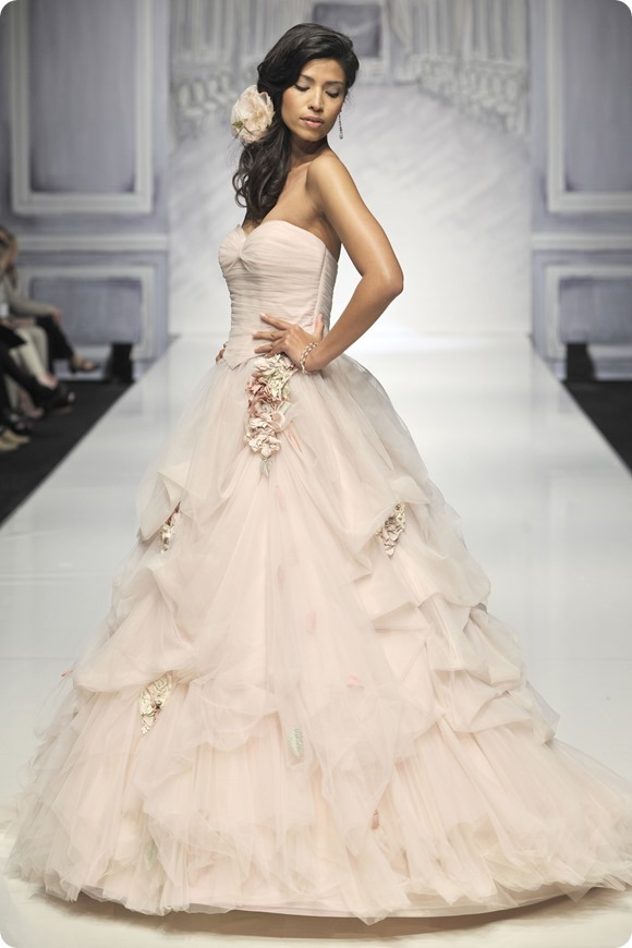 Cuvee Rose by IAN STUART BRIDE