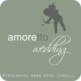 Amoretto Wedding