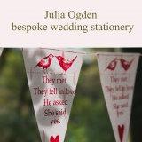 Julia Ogden