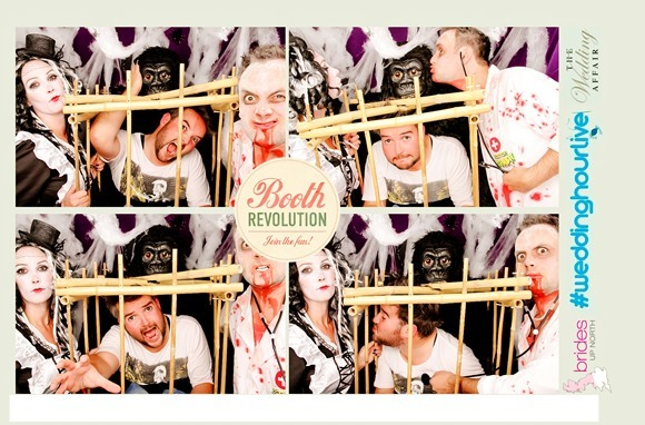 Booth Revolution-15