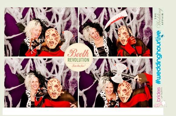 Booth Revolution-18