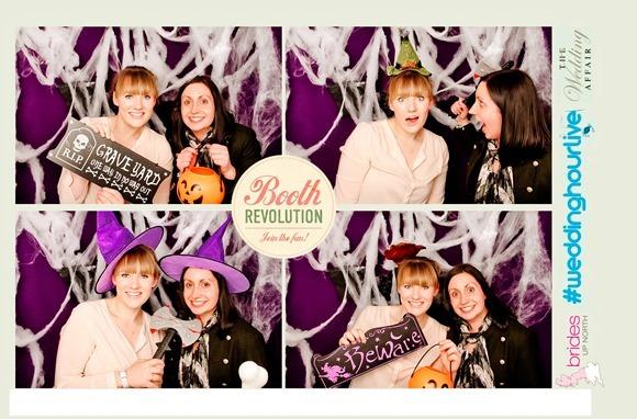 Booth Revolution-19