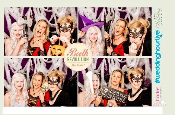 Booth Revolution-20